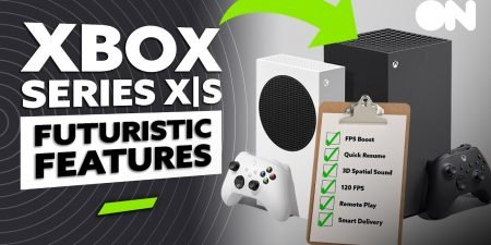 10 PERFECT Xbox Series X|S Features We Couldn't Live Without!