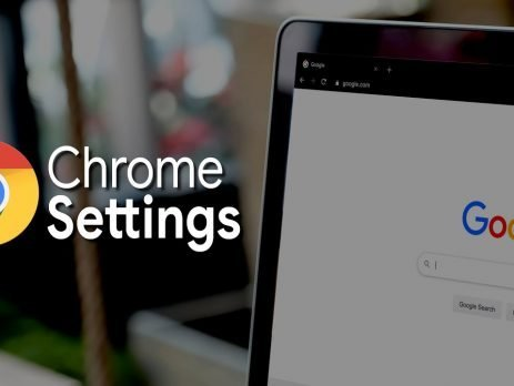 20 Chrome Browser Settings You Should Change! 2020