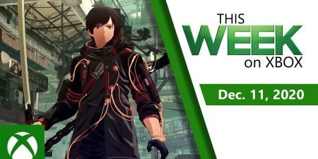 50+ Game Updates, New Releases, and Sales | This Week on Xbox