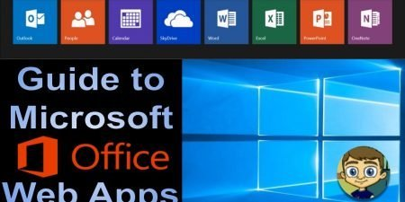 Beginner's Guide to Microsoft Office Web Apps: Excel, PowerPoint & Word