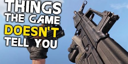 COD: Black Ops Cold War - 10 Things The Game Doesn't Tell You