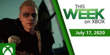 Catch up on Xbox News | This Week on Xbox