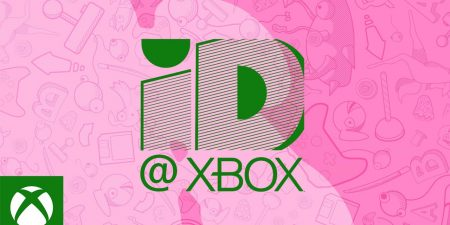 ID@Xbox 2020 Summer Spotlight Series