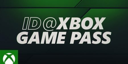 ID@Xbox Game Pass Showcase