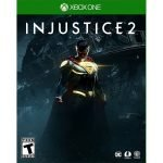 Injustice 2 Xbox One – Download Code