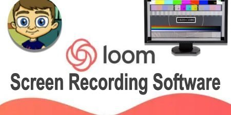 Loom Screencast Tool - Screen Recording Software