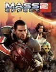 Mass Effect 2 Digital Deluxe Origin PC