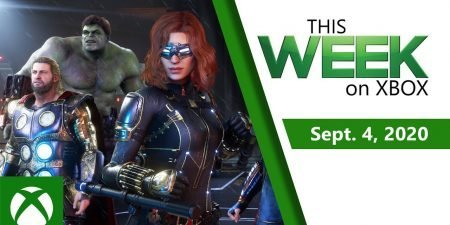 New Releases, Xbox Game Pass Additions, and More | This Week on Xbox