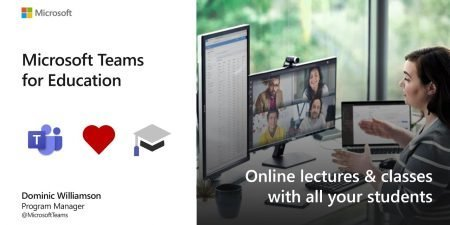 Online classes and lectures with all your students. Part 2 schedule online meetings