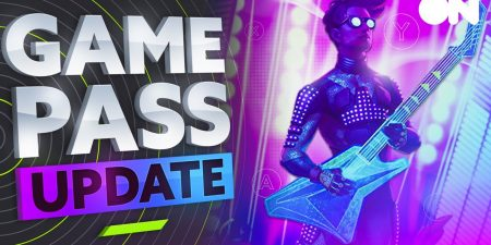 Xbox Game Pass Update | The Artful Escape, Surgeon Simulator 2, Final Fantasy XIII + MORE ADDED