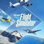 Microsoft Flight Simulator Standard Windows 10 PC – Download Code